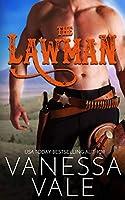 The Lawman (Montana Men)