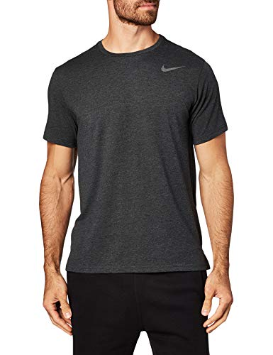 NIKE Kurzarm Shirt Squad Flash Training Top 2 - Camiseta de equipación de fútbol para Hombre, Color Multicolor, Talla XL