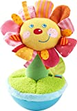 HABA 304280 - Stehauffigur Blume