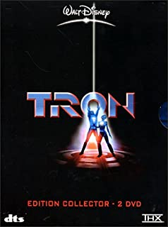 tron the original classic