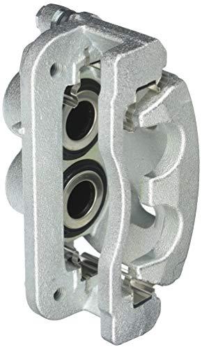 Raybestos FRC11714N Opti-Cal New Brake Caliper, 1 Pack