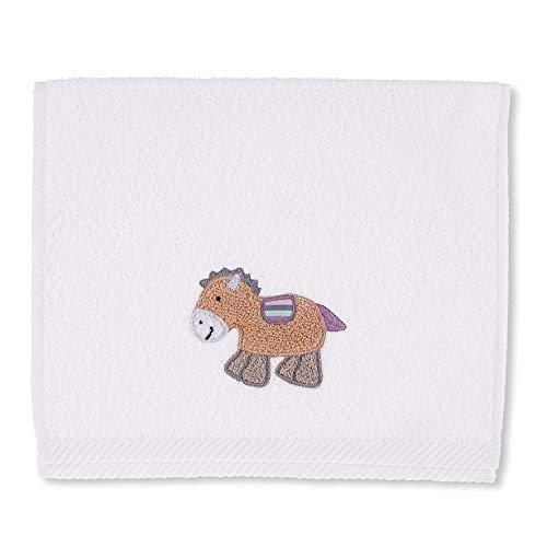 Asciugamano per bambini Pauline