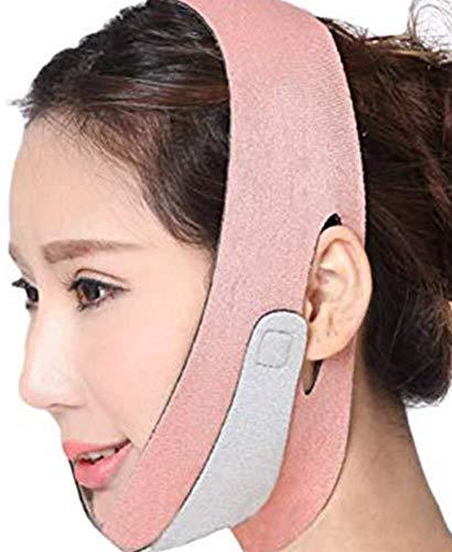 Afslanken Masker Reducer Voor Anti-Aging Wrinkle Vermindering van dubbele kin