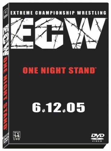 ECW: One Night Stand (2005)