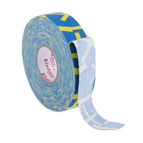 Toygogo Tuch Hockey Tape Stick Tape Sticky 1