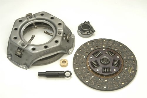 Rhino Pac 07-518 Clutch Kit
