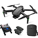 Drones with Camera for Adults 4K, LARVENDER SG907...