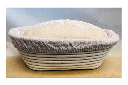 Italian Camaldoli Sourdough Starter Culture Bread Yeast Dehydrated