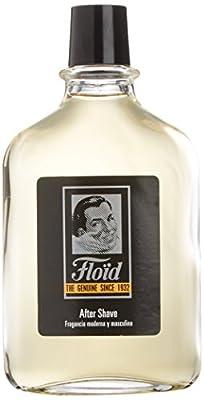 Floïd Floïd Aftershave Loción