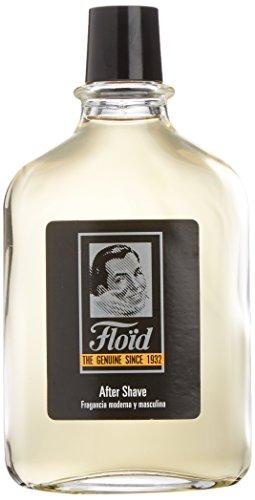 Floid After Shave Loción 150 ml