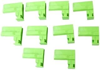 Festool 492241 - Protección antiastillas CS 50 SP/10