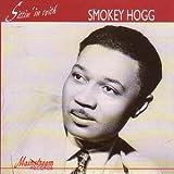Sittin In With Smokey Hogg