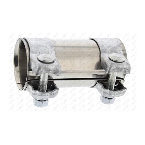 MAPCO Raccord de tuyau système d'échappement pour VW GOLF IV 1J1