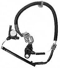 Standard Motor Products PC133 Crankshaft Position Sensor