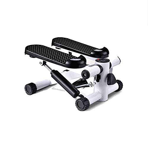 Nobrannd StepperFaltbare Laufmaschine Multifunktionen Bodybuilding Training Home Office VerwendungHallensport Und Fitness