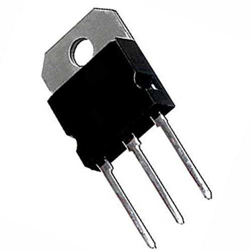 BD249C AF NPN Hochleistungsverstärker Transistor, 25 A, 125 W
