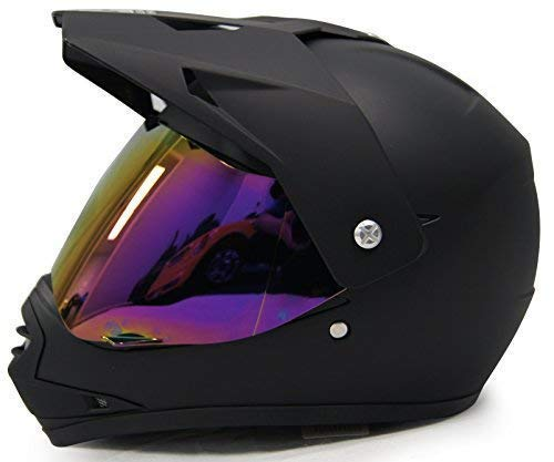 SmartDealsNow - HHH DOT Youth & Kids Helmet
