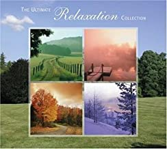Ultimate Relaxation Collection