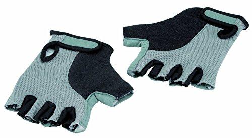 Fietshandschoenen maat XL groot maat XL: groot