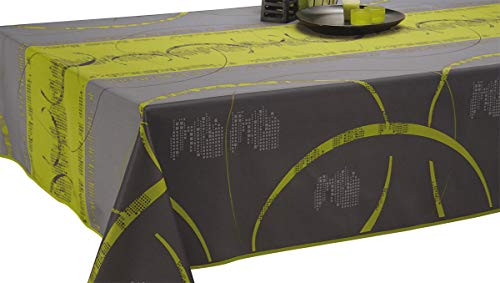 mantel 240x150 fabricante EasyNappes