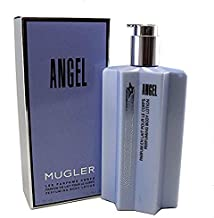 Best mens perfumed body lotion Reviews