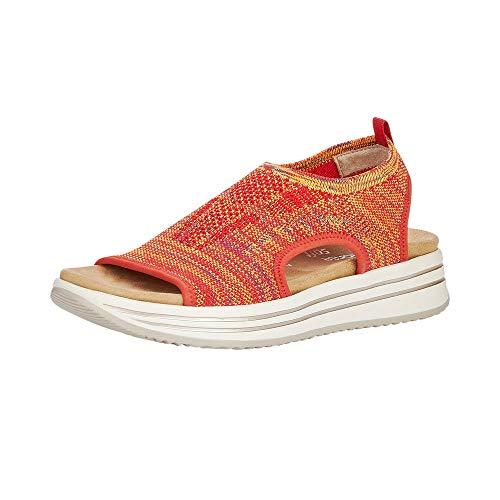 otto damenschuhe sandalen