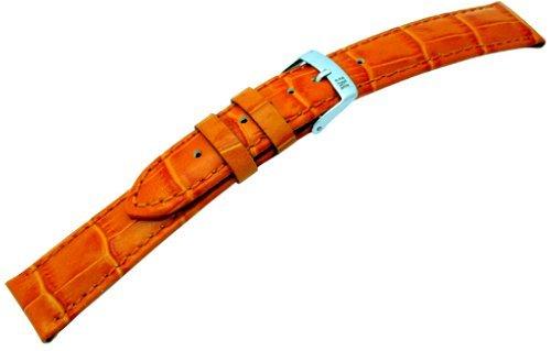 MORELLATO Unisex Uhrenarmbänder orange A01X2704656086CR18
