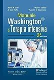 Manuale Washington di terapia intensiva