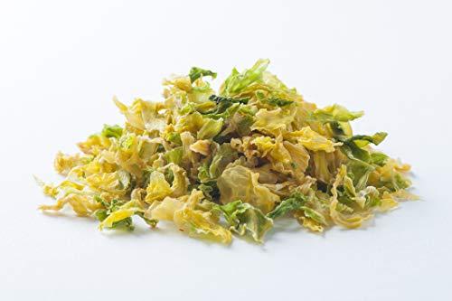 HOSHIKO 乾燥野菜 キャベツ 12g 九州産 熊本産