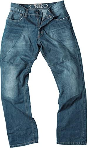 IXS Holliday Motorrad Jeans, Größen 38/36