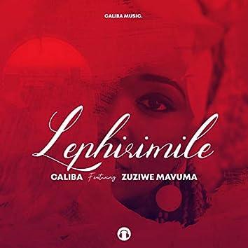 Lephirimile