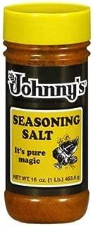 Best bojangles seasoning salt Reviews