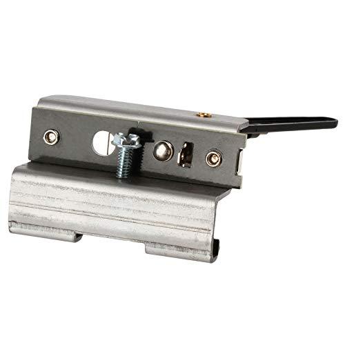 Garage Door Opener Limit Switch for Genie Overhead Door Screw Drive 20113R, 19795S and 22785R