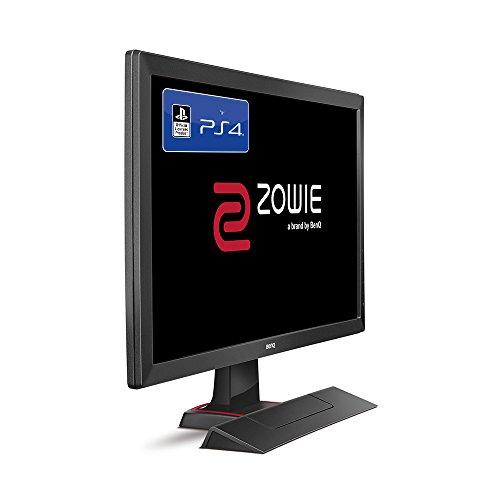 BenQ ZOWIE RL2455S - 2