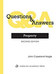 Questions & Answers (Property)