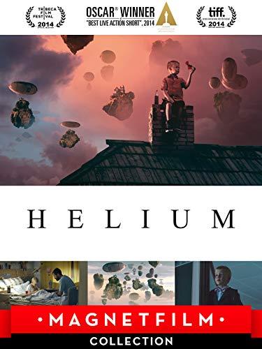 Helium [OV]
