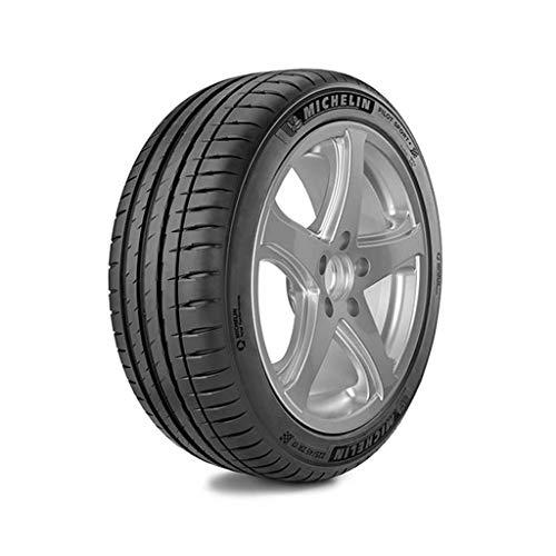 Michelin Pilot Sport 4 EL FSL  - 215/45R18 93Y - Sommerreifen