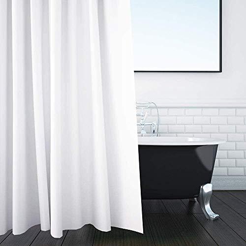 Duschvorraum Toilette Badewanne Innendekoration Duschvorhang,Mountain Ski Lift Sketch mit Haken 180 x 180 cm-Color_9
