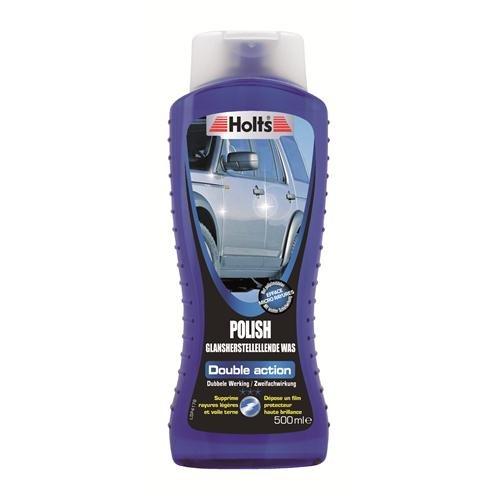 HOLTS polish micro rayures 500ml