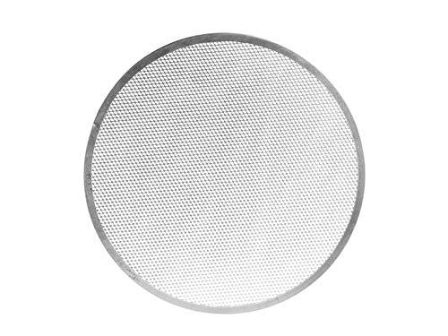 LILLY CODROIPO Retina backen Aluminium CM36 Küchenhelfer