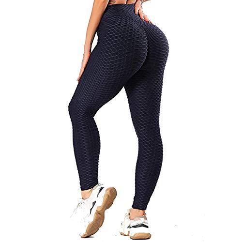 Pantalones Bajo De Cintura De Mujer  marca Qckarobe