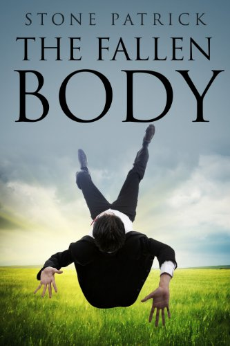 Book: The Fallen Body (Taylour Dixxon Series Book 1) by Stone Patrick