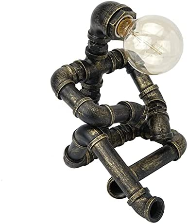 Ak47 lamp _image3