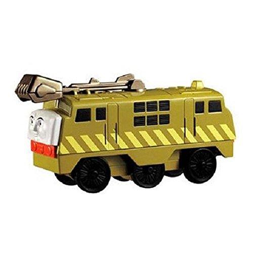Thomas und Seine Freunde Reden Diesel 10 W1655