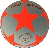 Leuchtfussball Night Kick...