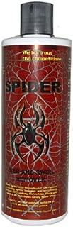 Glare 37411-glr-003 GLARE Spider - 12 oz. Bottle
