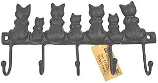 Best cat key hook Reviews