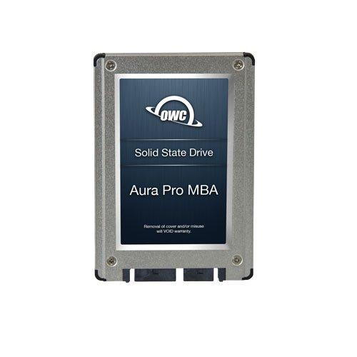 OWC Mercury Aura Pro Unidad de Estado sólido 1.8