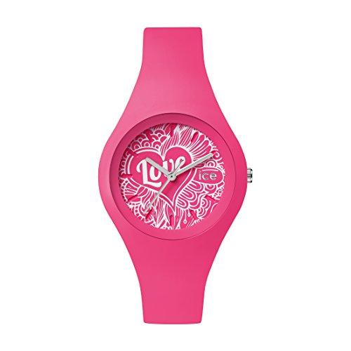 Ice-Watch 001482