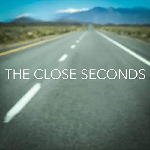 The Close Seconds